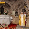 Efes Ve Meryemana Kapadokyatravel