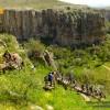 Ihlara Kapadokyatravel