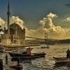 Istanbul Günlük Turu 4 Kapadokyatravel