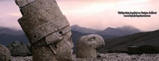 Nemrut Kapadokyatravel