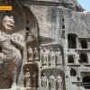 Datong Tour Kapadokyatravel