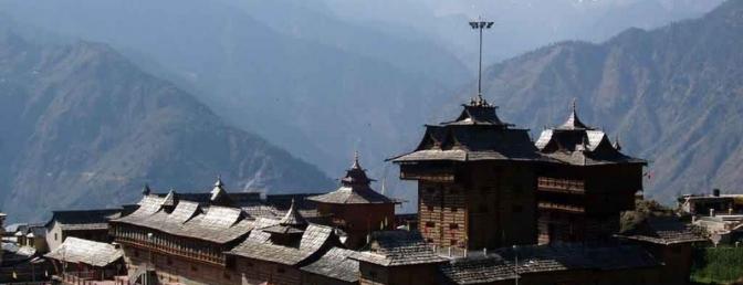 Himachal Pradesh Kapadokyatravel