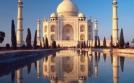 Hindistan Turu2