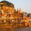 Varanasi Kapadokyatravel