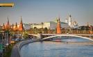 Moskova Kapadokyatravel1