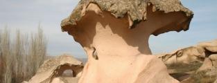 Gulsehir Kapadokyatravel1