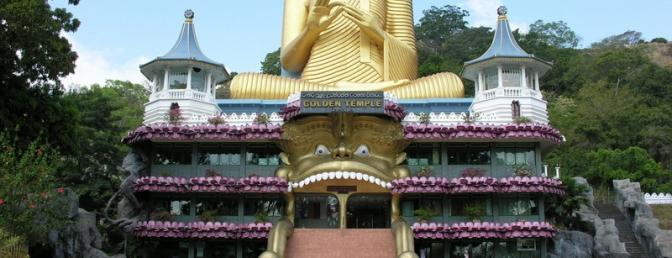 Sri Lanka Kapadokyatravel2