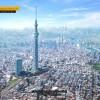 TOKYO Kapadokyatravel1