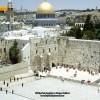 Kudüs Kapadokyatravel