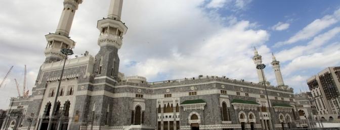 Medine Kapadokyatravel