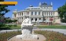 Odessa Kapadokyatravel1