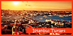 istanbul-gunluk-turlar