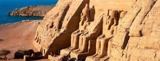 Assuan – Adalar – Nil Doğu Kıyıları – Mısır Kapadokyatravel