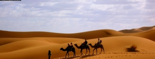 Casablanca Essaouira Merrakech2 – FAS Kapadokyatravel