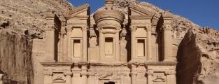 Petra Kapadokyatravel