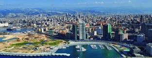 Beyrut Kapadokyatravel