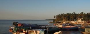 Dar Es Salaam Kapadokyatravel